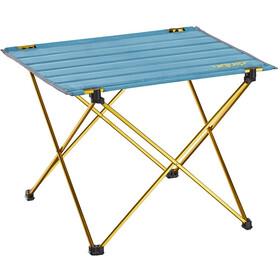 Uquip Liberty Table pliante